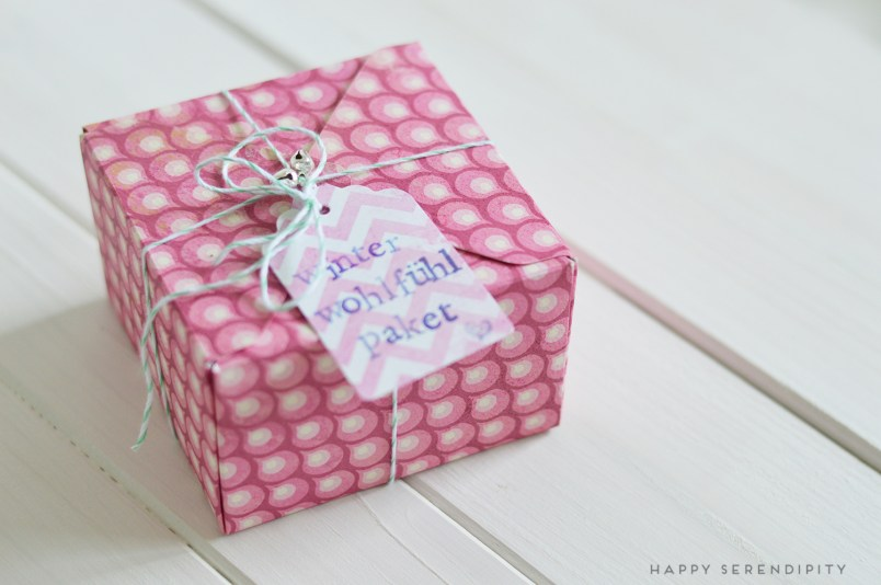 punch board-packaging-geschenkverpackung-baeckergarn-happyserendipity-5