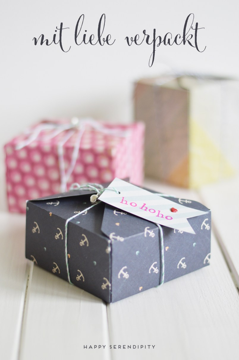 punch board-packaging-geschenkverpackung-baeckergarn-happyserendipity-6