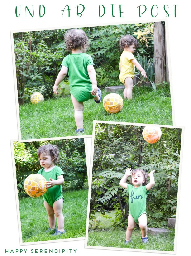 kreativ fuer kinder, diy tutorial luftballonhuelle, naehanleitung fuer eine luftballonhuelle, happy serendipity anleitung