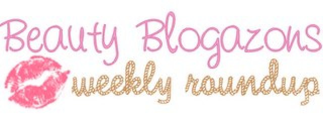 beauty_blogazons