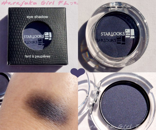 Disarray eyeshadow