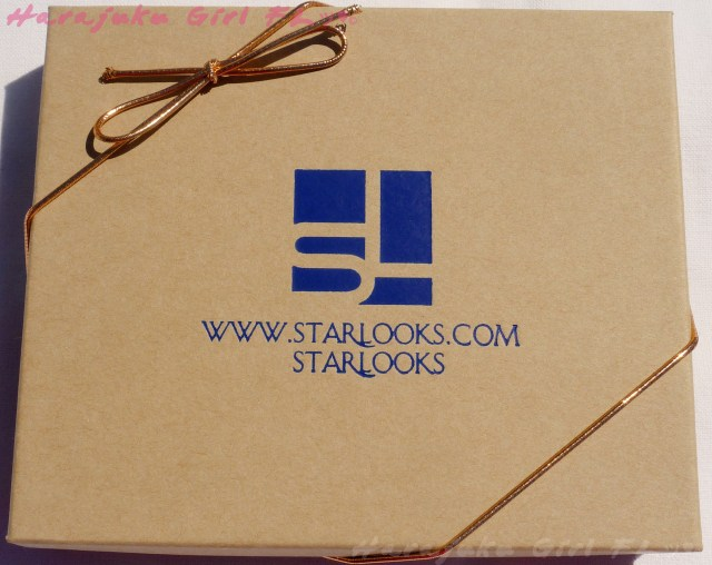 starlooks_starbox_march_box