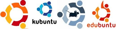 Ubuntu , Kubuntu , Xubuntu , Edubuntu 10.04 LTS is out now , Get it while its HOT