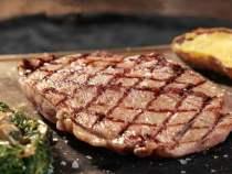 1-Nusret-Steakhouse