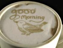 latte-art-printer-ripple-04