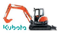 5-tonne-excavator