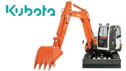 7.5-tonne-excavator