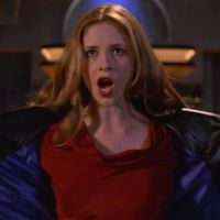 Five By Five: The Best Of 'Buffy' (Part Five)