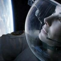 The Tens: Best Of Film 2013