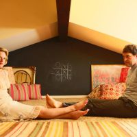 The One I Love Is Strange: Two Movie Marriages Put To The Test