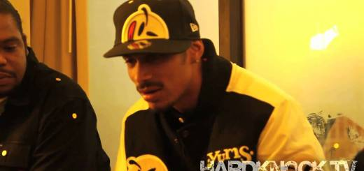 Bone Thugs-n-Harmony share Tupac and Biggie memories