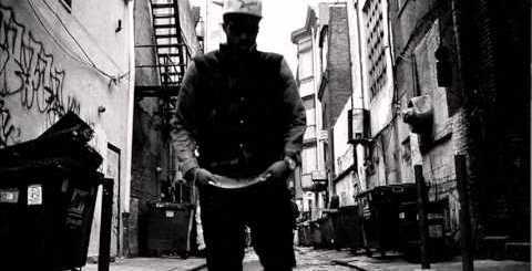 Gilbere Forte – Born in '87 (prod. Don Cannon)