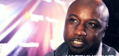 Havoc (Mobb Deep) Talks Nas, Wiz Khalifa, Odd Future, New Album, Lil Kim