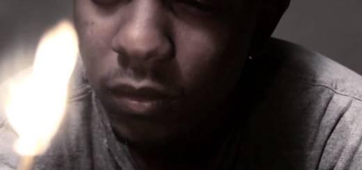 Kendrick Lamar – HiiiPoWeR (Preview)