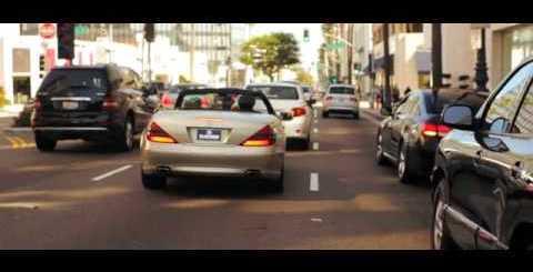 Nipsey Hussle – Keys To The City