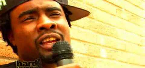 Wale talks New Album and working with Lady Gaga