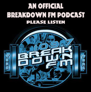 Download and Listen to the Breakdown FM Intv