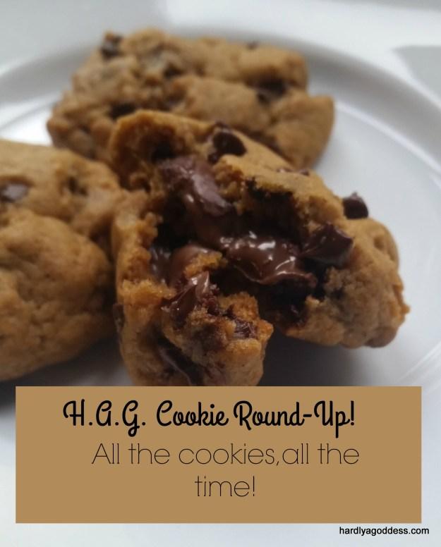 H.A.G.cookie-round-up