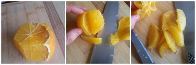 citrus-sections