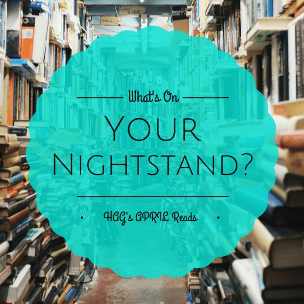nightstand (2)