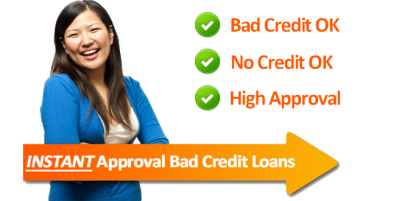 Really? A Loan With No Credit is Possible? - Brookyln
