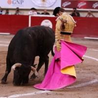 Ocho con Ocho: San Marcos Por Luis Ramón Carazo