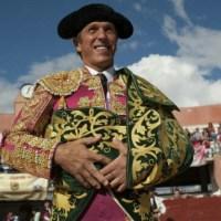 """Manuel Díaz: """"La verdad es hija del tiempo"""""""