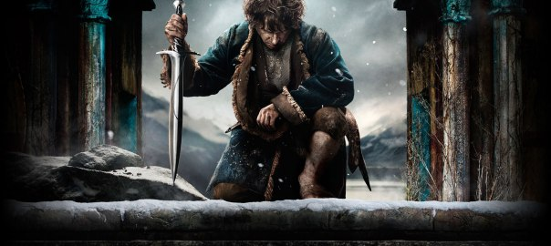 Har du inte sett den? 