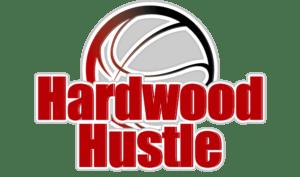 HardwoodHustleFinal