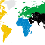 The Zonal Acharya System (1995)