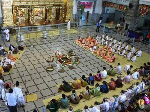 64 new disciples bangalore (9-27-2015)
