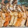 bogus gurus of iskcon (twirled)