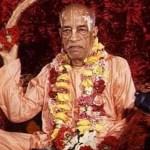 The guru tattva principle made simple by Srila Prabhupada
