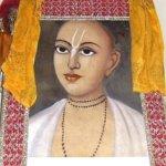 Srila Prabhupada glorifies the exalted position of Locana dasa Thakura