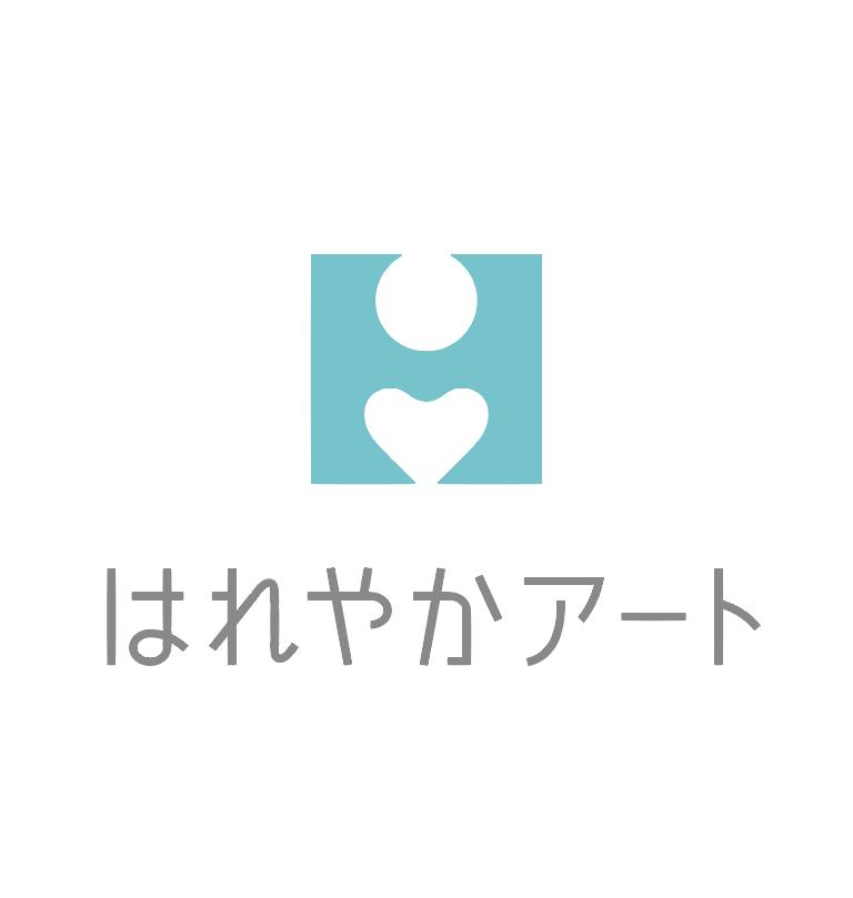 hareyaka_logo