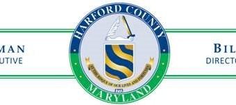 Harford County to Celebrate Worldwide Car-Free Day