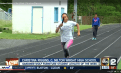 WMAR Student Athlete of the Week: Christina Riggins