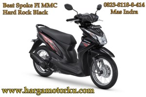 brosur daftar harga tunai cash kredit murah dealer sepeda motor honda beat CBS 0823 8118 8 414 www.hargamotorku.com revo CBR BLADE scoopy Spacy Verza street fire mega pro cw spoke VARIO TECHNO REP hard rock black pekanbaru