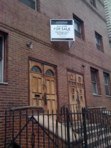 Another Harlem church siding with the real estate gods?