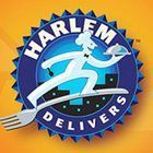 Two Harlemites set to launch Harlem Delivers