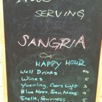 Harlem Happy Hours-where to go?