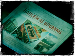 20101013 020156 Harlem is booming says NY Times supplement