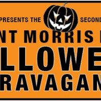 Celebrate Halloween in Harlem at Mt. Morris Park Extravaganza
