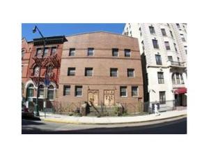 UPDATE: 371 373 Manhattan Avenue in Harlem back on the market