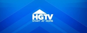 HGTV casting call: Design team wants to transform your home