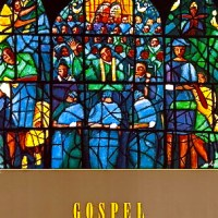 Amazing Grace by the Harlem Gospel Choir