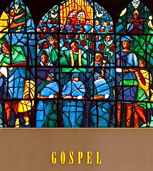 wood michele gospel1 BlackHistoryMonth(Gospel Mix Vol. 2) RhythmDB