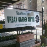  Spanish Harlems Urban Garden Center to celebrate grand opening