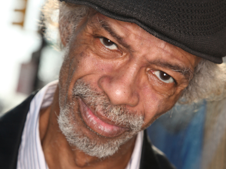 gettyimages 112227970 Gil Scott Heron
