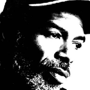 gil scott heron1 Gil Scott Heron